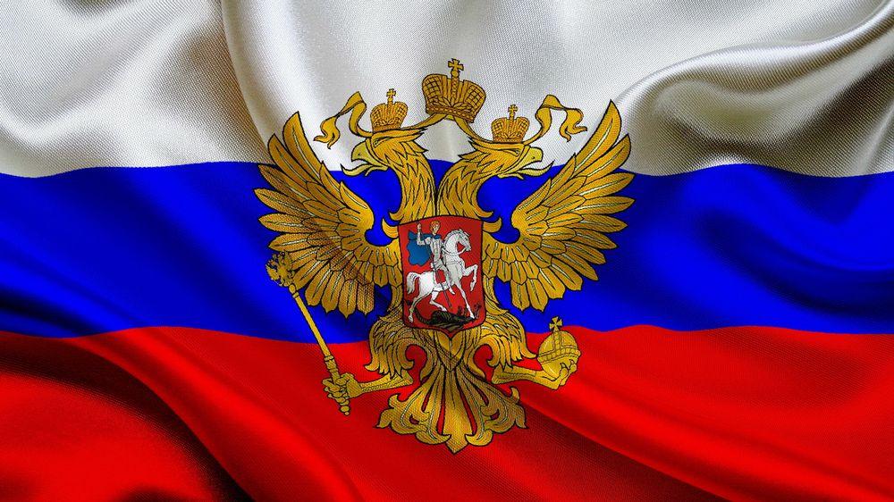 http://gdk-rub.ru/wp-content/uploads/2013/03/362089-admin.jpg